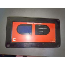 AIR COMPRESSOR DISPLAY PANEL CONTROLLER -   P/N.: 2868389