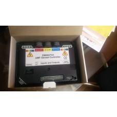 EMS 927 V4 AMF GENSET CONTROLLER