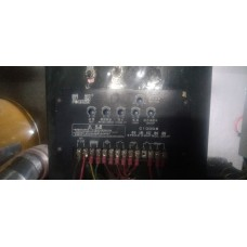 C10008 SPEED CONTROLLER