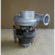 HOLSET TURBO CHARGER ASSEMBLY - P/N : 3537074/3592512