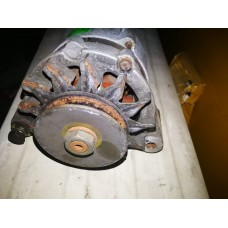 AUTOLEK DC ALTERNATOR -P/N : ALT4005G