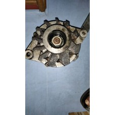 ALTERNATOR DYNAMO FOR CUMMINS 6CTA 8.3