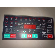 BE 42 AMF CONTROLLER