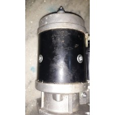 AUTOLEK SELF STARTER MOTOR FOR MAHINDRA GENERATORS - STM RV 1105