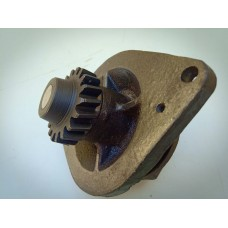 GREAVES 3G11 NA G2 WATER PUMP ASSEMBLY