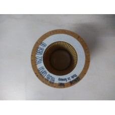 ATLAS COPCO  AIR FILTER / PART NO 1622065800