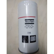 ATLAS COPCO  OIL FILTER /PART NO 1613610500