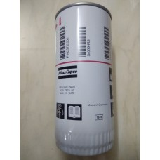 ATLAS COPCO  OIL FILTER/ PART NO 2903752501