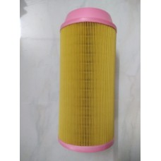 ATLAS COPCO  AIR FILTER/ PART NO 2914930000