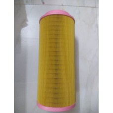 ATLAS COPCO  AIR FILTER/ PART NO 2914930400
