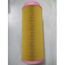 ATLAS COPCO  AIR FILTER/ PART NO 2914930200