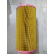 ATLAS COPCO  AIR FILTER/ PART NO 1613740800