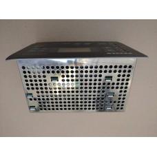 KAESER /COMPRESSOR/SIGMA CONTROLLER /7001.1/SR NO 00510795