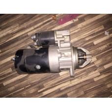 Starter Motor Dutze Engine