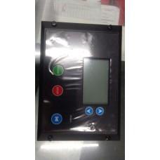 EMS 960V0 CONTROLLER