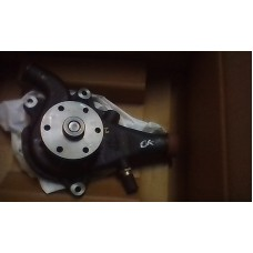 Mahindra 555 Di Bs3 Engine Waterpump