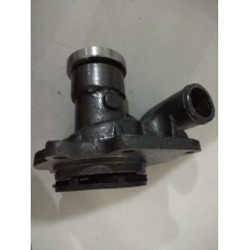 4R-  SERIES WATER PUMP