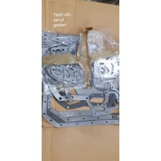 SET OF GASKET