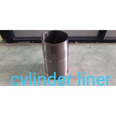 CYLINDER LINER / P.N. : 123301320024