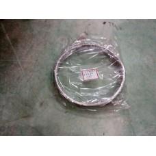 CYLINDER HEAD GASKET / P.N. 123408550034