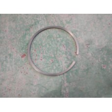 PISTON RING SET / P.N. 123400190077