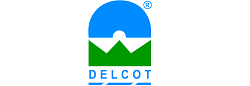 Delcot Engineering Pvt Ltd